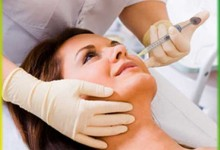 mesotherapy_31