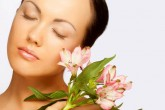 Глина для лечебной косметики