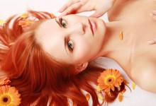 Риски в профессии косметолога