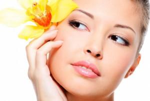 Маски в домашних условиях для лица - для всех типов кожи