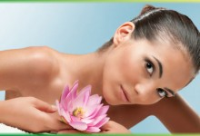 Преимущества работы косметологом