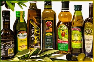 оливковое масло для волос как выбрать