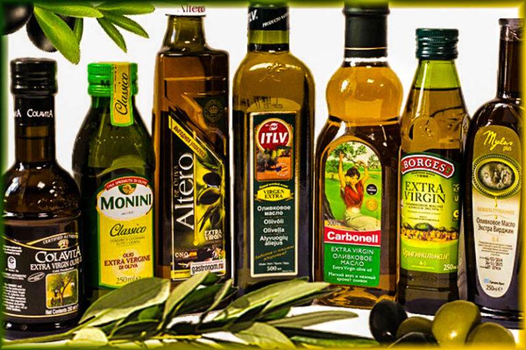 Какое Оливковое Масло Лучше При Диете. Как похудеть с помощью масла оливы